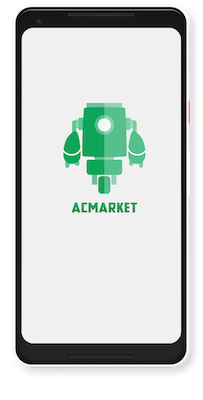 Acmarket Cracked Apps Games Mods For Android
